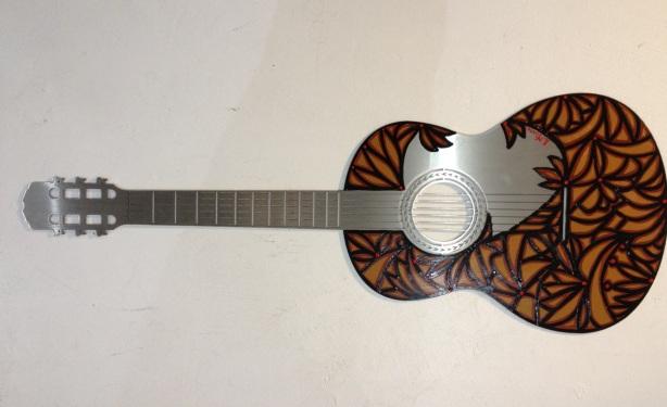 guitar 1 pic 3